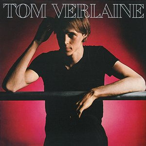 Image for 'Tom Verlaine'