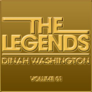 Image for 'The Legends, Vol. 1'