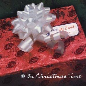 Image for 'On Christmas Time'