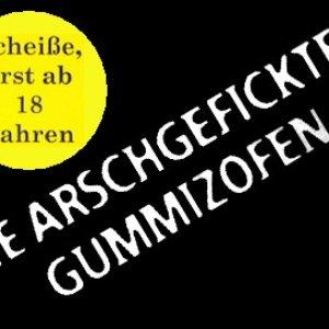 Image for 'Die Arschgefickten Gummizofen'
