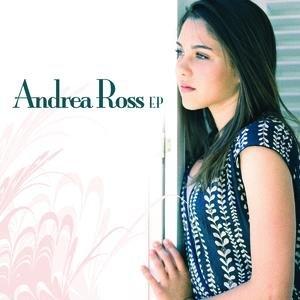 Imagem de 'Andrea Ross EP'