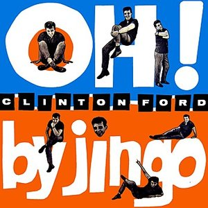 Image for 'Oh! By Jingo'