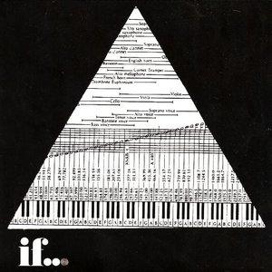 Bild för 'Harmonise'