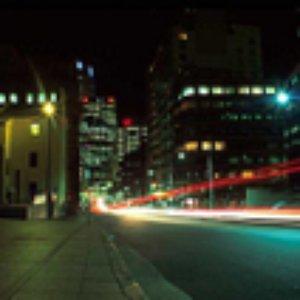 Image for 'Atomium'