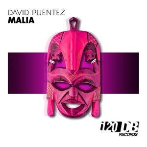 Image for 'Malia'