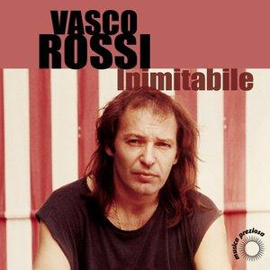 Image for 'Vasco Rossi 2'