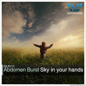 Изображение для 'Sky In Your Hands'