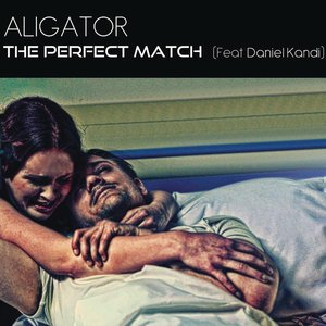 Image for 'Aligator feat. Daniel Kandi'