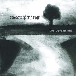 Image for 'The Crossroads'