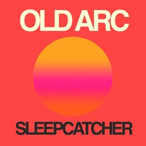 Imagen de 'Sleepcatcher'