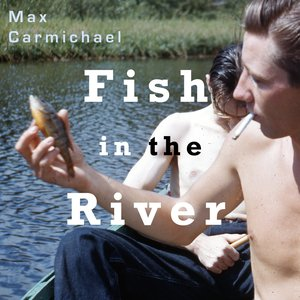 Image for 'Fish in the River'