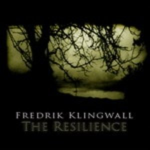 Image for 'The Resilience'