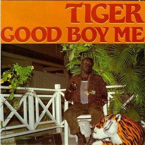 Image for 'Good Boy Me'