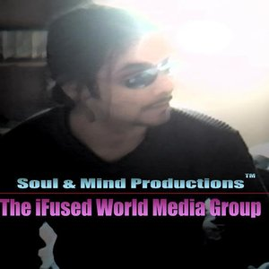 Image for 'Soul Sohpal'