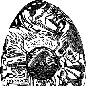 Image for 'FrogBürd'