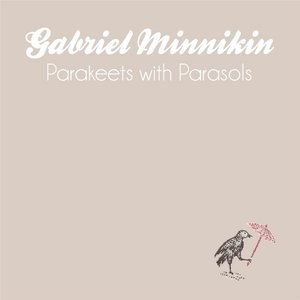 Image for 'Parakeets With Parasols'