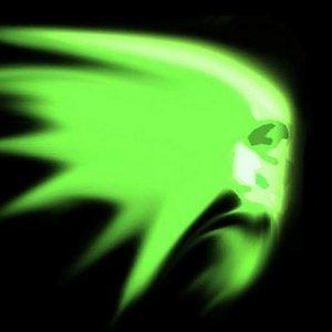 Image for 'Dreamscaper'
