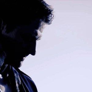 Image for 'Surji'