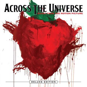 Image for 'Across The Universe-Music From The Motion Picture (Deluxe Edition) (Disc 2)'