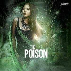 Изображение для 'The Poison'