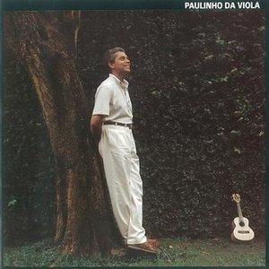 Image for 'Eu Canto Samba'