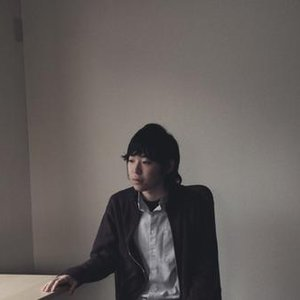 Image for '小瀬村晶'
