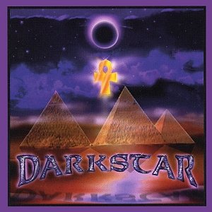Image for 'Darkstar'