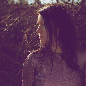 Image for 'Leah Kardos'