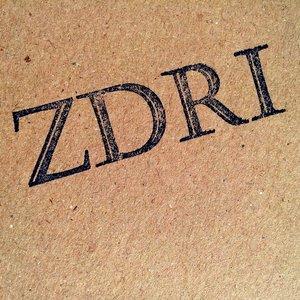 Image for 'Zdri'