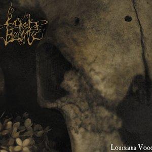 Imagem de 'Louisiana Voodoo'
