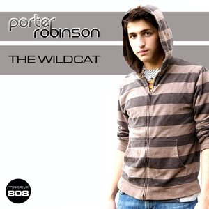 Image for 'The Wildcat'