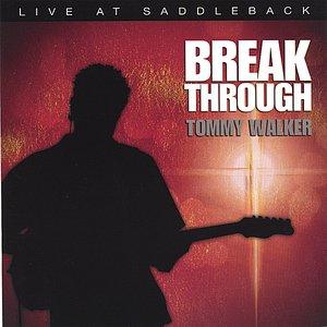 Image for 'Break Through'