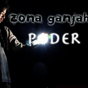 Image for 'Poder'