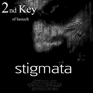 Image for '2nd Key Of Henoch'