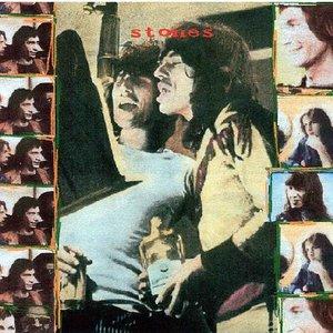 Bild für 'Main Street Revisited (disc 1)'