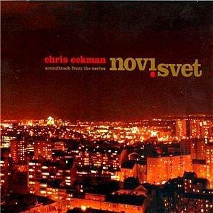 Image for 'novi svet'