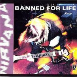 Image for '1992-09-11: Banned for Life: WMIC Benefit, Seattle Center Coliseum, Seattle, WA, USA'