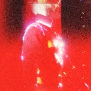 Bild für 'Venter'