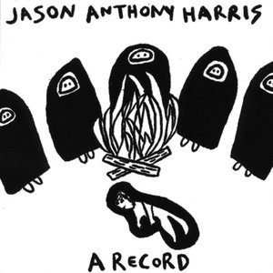 Image for 'A Record'