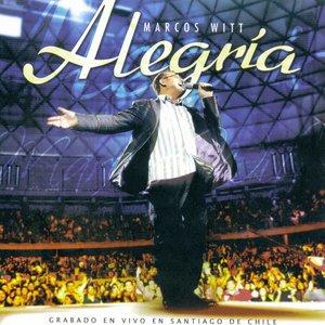 Bild för 'Alegria'