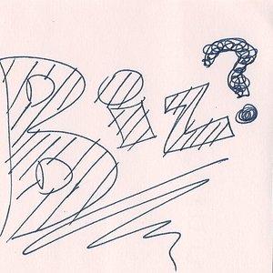 Imagem de 'Biz?'
