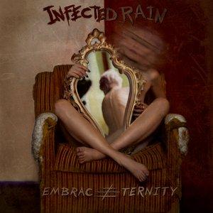 Bild für 'Embrace Eternity'