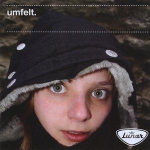 Image for 'Umfelt.'