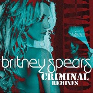 Image for 'Criminal (Tom Piper & Riddler Remix)'