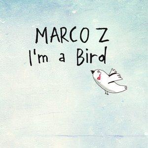 Image for 'I'm A Bird'