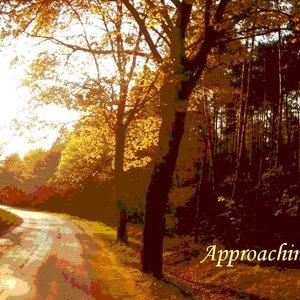 Imagen de 'Approaching'