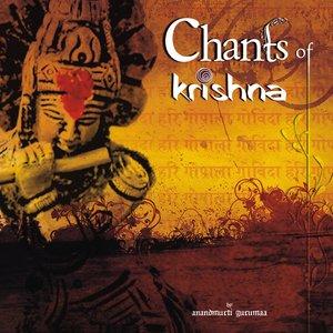 Image for 'Chants of Krishna'