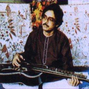 Image for 'Barun Kumar Pal'
