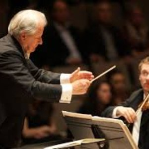 Image for 'Wolfgang Mozart, Academy of St Martin-in-the-Fields, Neville Marriner'
