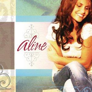 Image pour 'Aline'